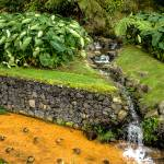 """Thermal water in the Azores"" by sphraner"