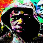 """""""SONS OF AFRICA-2"""" by thegriffinpassant"""