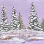 """Spruce"" by SergeantFirstClass"
