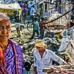 """Heart of Old Delhi"" by ChristopherByrd"
