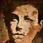 """""""Arthur Rimbaud"""" by thegriffinpassant"""