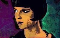 LOUISE BROOKS-2