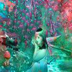Fairy Tale Dream