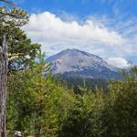 """Mt Lassen National Monument"" by akstp"