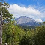 """Mt Lassen National Monument"" by akstp"