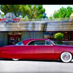 """""""1951 Ford Custom Victoria"""" by FatKatPhotography"""