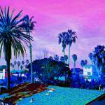 """""""Cali236"""" by ideaproductions"""
