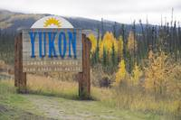 Welcome to Yukon