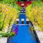 """Spring Garden #6"" by johncorney"