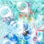 """""""Liquid Life"""" by namanaloa"""