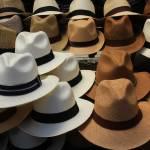 """2016-04-14 Hat Market"" by rhamm"