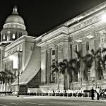 """Cityscape Singapore 2016"" by sghomedeco"