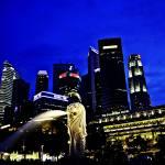 """Urban Landscape Singapore Singapore 2016"" by sghomedeco"