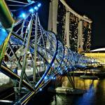 """Marina Bay Sands Singapore"" by sghomedeco"