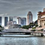 """City Singapore HDR"" by sghomedeco"