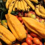 """Exotic Fruits"" by rhamm"