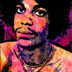 """PRINCE-1978"" by thegriffinpassant"