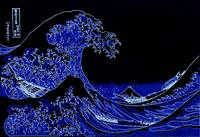 Great_Wave_off_Kanagawa3
