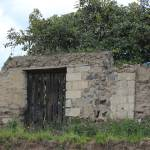 """""""2016-04-23 Wood Gate on a Hill"""" by rhamm"""