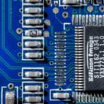 """HDRF-D3200DSC002240"" by opsdog"