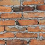 """Adobe Brick Wall"" by rhamm"
