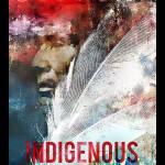 """Indigenous Peoples Day"" by PriscillaAnacakuyani"