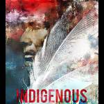 """Indigenous Peoples Day"" by PriscillaAnacakuyani"