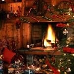 """""""Christmas A"""" by stuartk"""