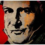 """""""Alexander von Humboldt-2"""" by thegriffinpassant"""