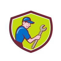 handyman-holding-spanner-looking-side-CREST_5000