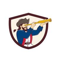 pirate looking-spyglass-side-CREST_5000