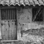 """Old Adobe House"" by rhamm"