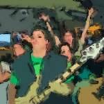 """""""16 12593574 x watercolor"""" by crescenti"""