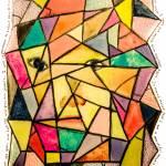 """psychosomatic (14 of 15)"" by SaraJunebug"