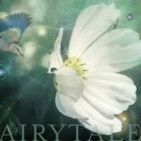 Fairytales Art Prints & Posters by Dawn LeBlanc