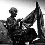 """batik maker"" by tupaiterbang"