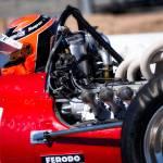 """""""1969_Ferrari 312 F1"""