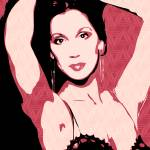 """Cher 