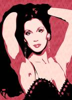 Cher | Pop Art