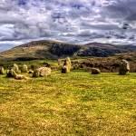 """Castlerigg Stone Circle"" by TomGomez"