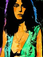 Patti Smith-2