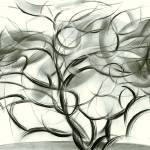 """""""Tree at Voorburg - 21-03-16"""" by CorneAkkers"""