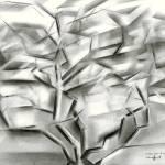 """""""Tree at Voorburg - 19-03-16"""" by CorneAkkers"""