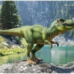 Dinosaurs gallery