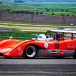 """1969 McLaren M8C"" by FatKatPhotography"