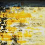 """""""WALL DECAY ABSTRACT #1 ON 10 May 16"""" by nawfalnur"""