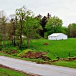 """""""Rural Scene"""" by LostMoon72"""