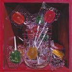 """""""Oh Lolly Lolly Lolly Lollipops"""" by soothedbyrainfall"""