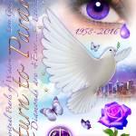 """Spiritual Pearls of Wisdom"" by DonThornton"