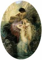 Sea Melodies (1904)